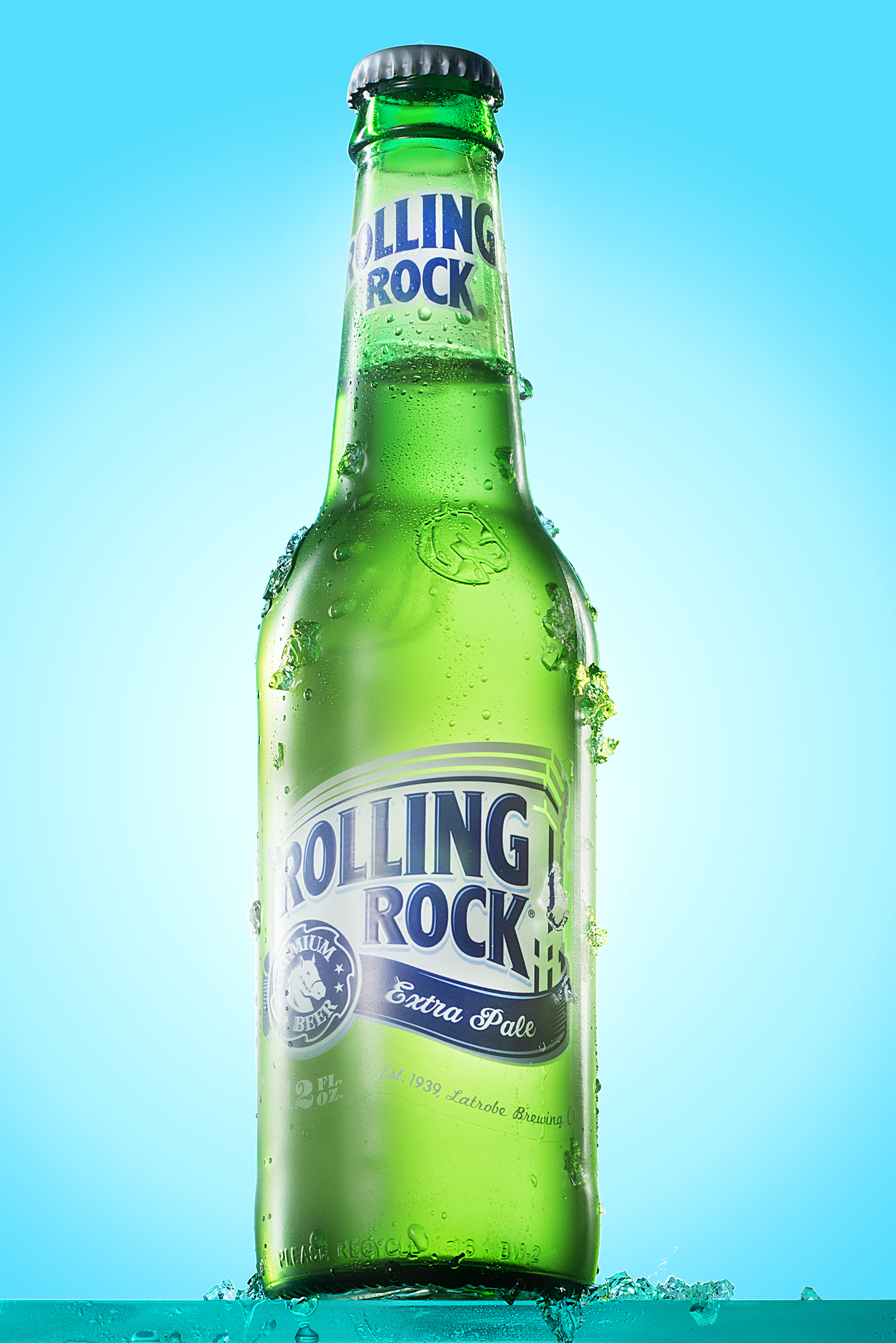 Rolling-stone-beverage-still-life-photo
