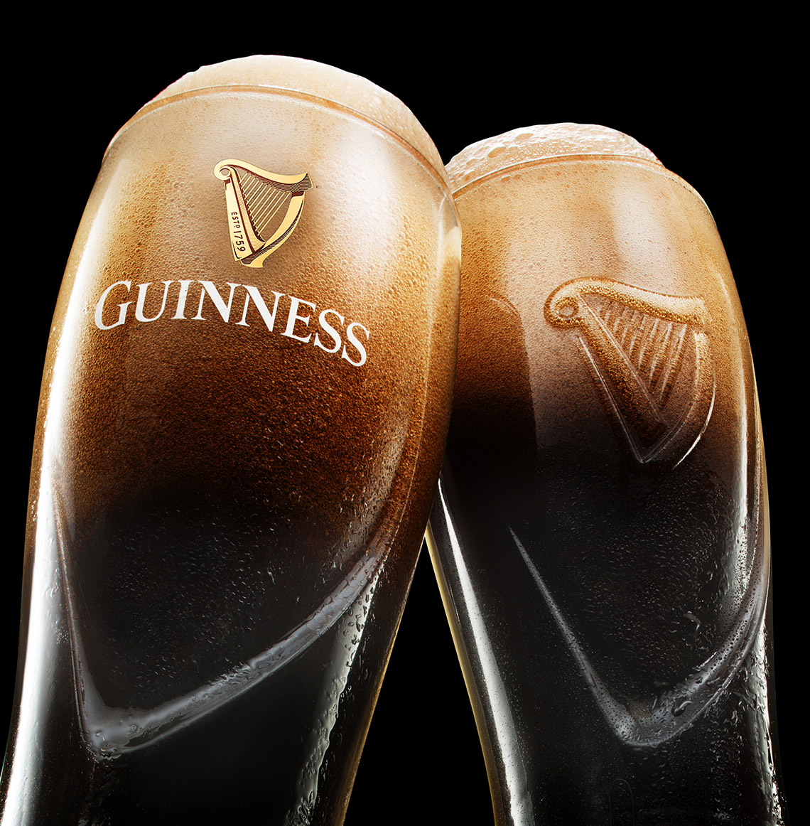 new-york-liquid-photography-drink-photography-guinness-double-glass