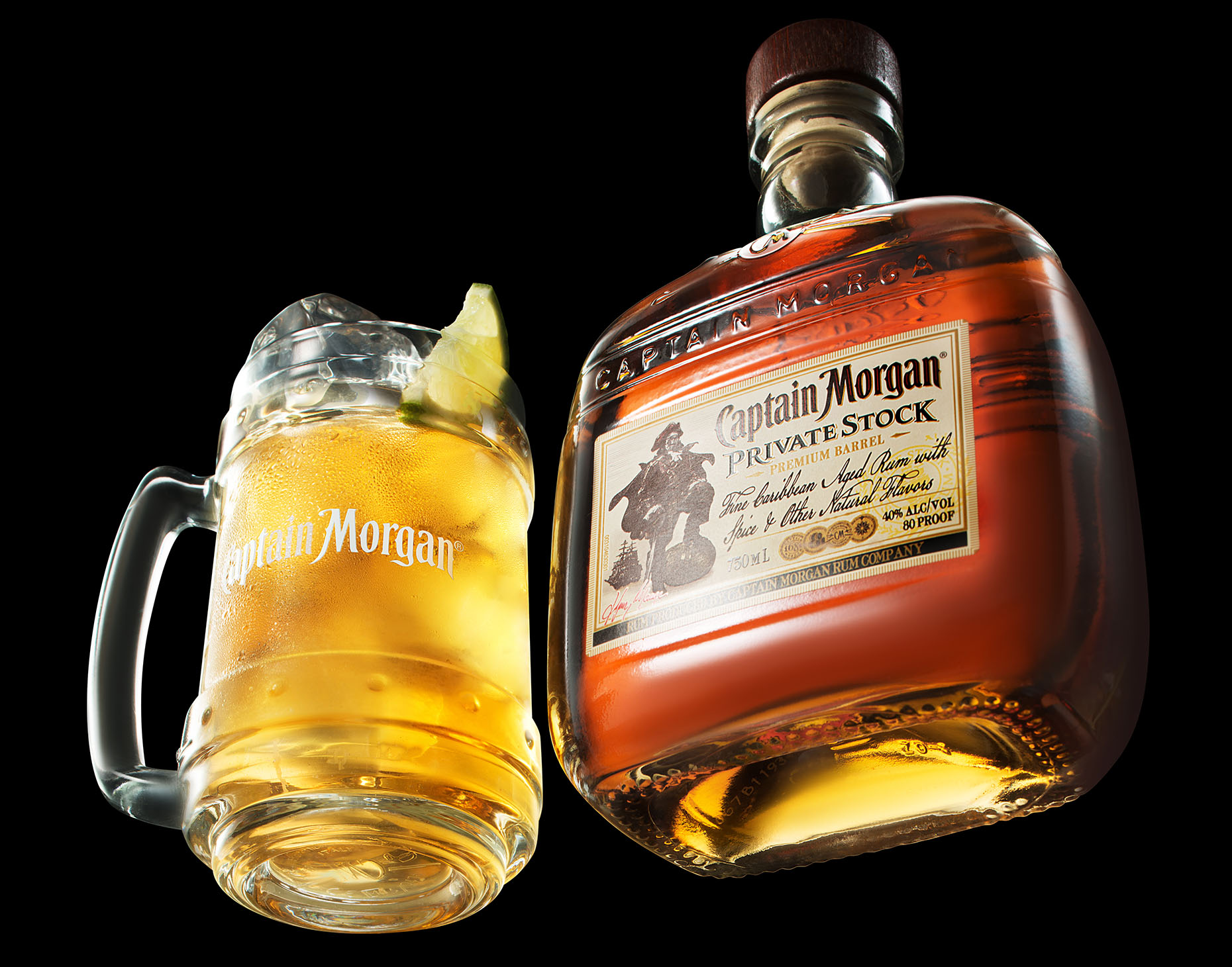 new-york-liquid-phtography-drink-photography-Captain-Morgan