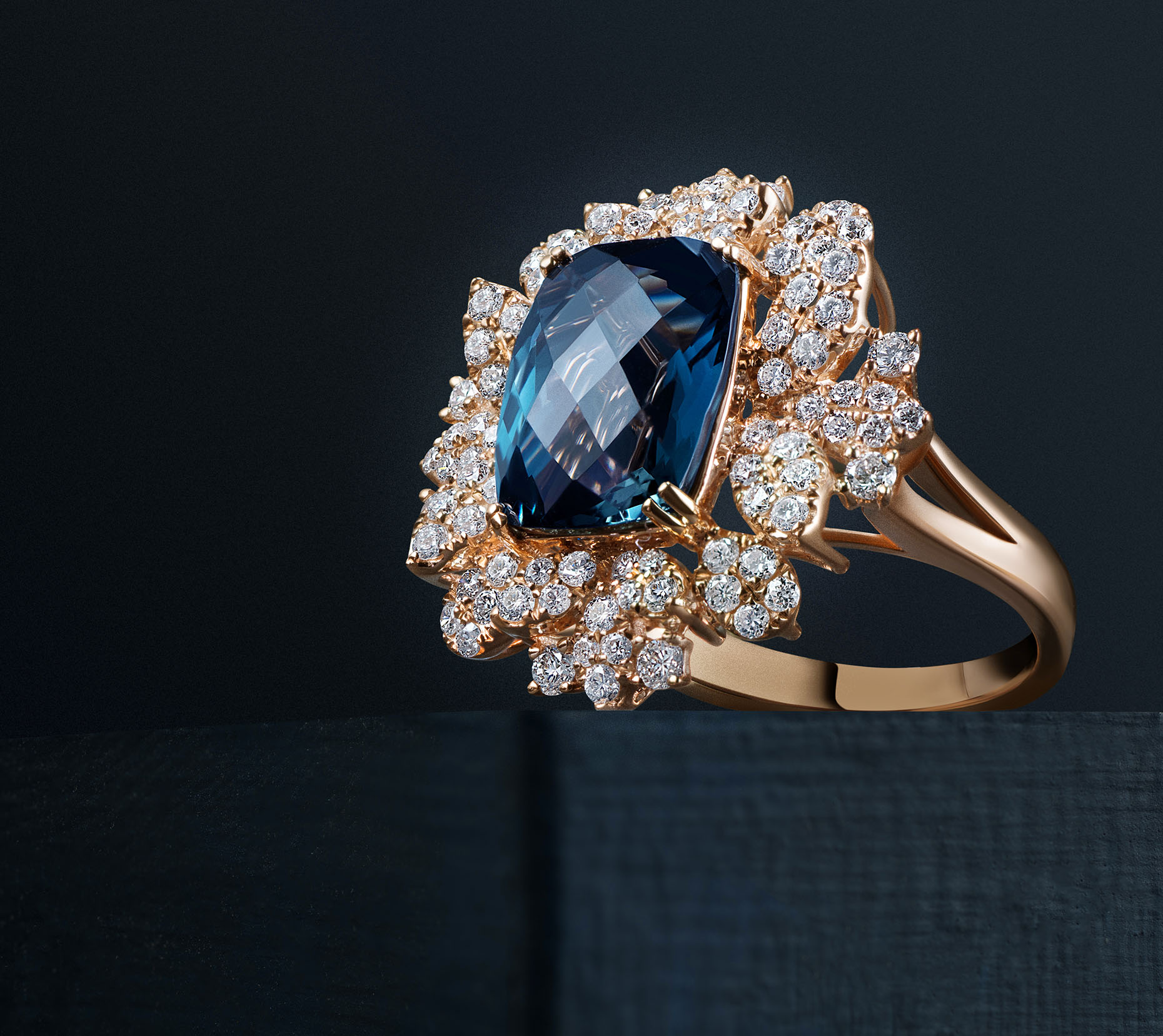new-york-still-life-photography-diamond-jewelry
