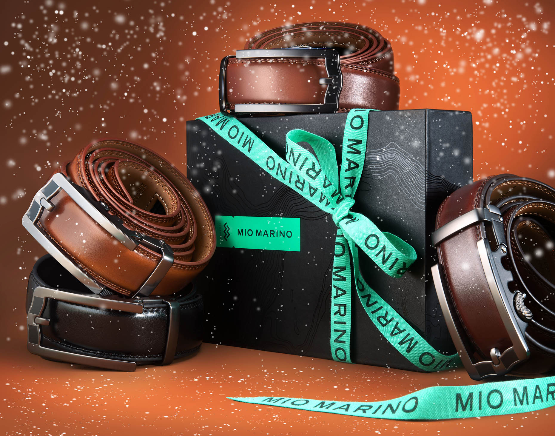new-york-still-life-photography-luxury-still-life-photographer-mens-fashion-marino-belts
